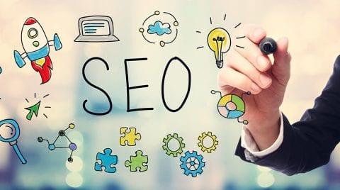 5 SEO Tips To Implement…